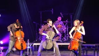 Download Tool - Lateralus (Cello Cover) - Break of Reality Mp3 and Videos