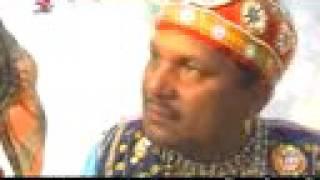 হুরমুজ বাদশা-মকবুল বয়াতি,(শেরপুর)