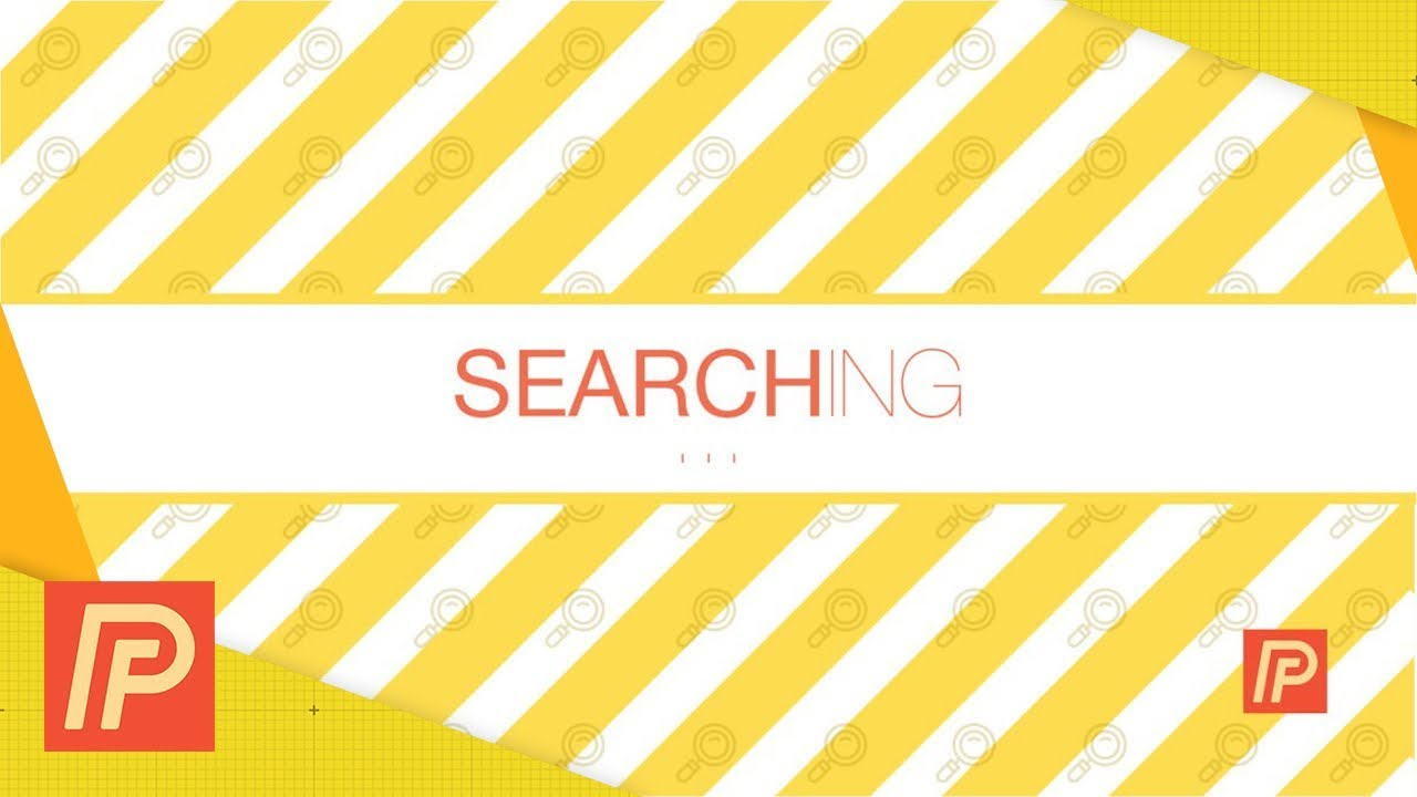 My iPhone Says Searching! Here's Why & The Real Fix