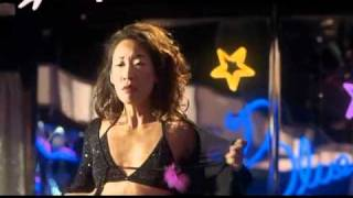 Video DANCING_AT_THE_BLUE_IGUANA_part2.mp4 download MP3, 3GP, MP4, WEBM, AVI, FLV Januari 2018