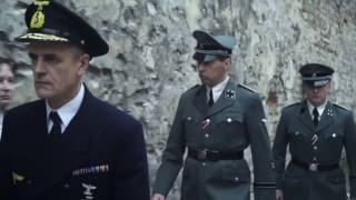 Papa Vs. Hitler | Dublato Completo [HD] National Geographic