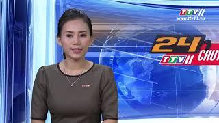 TayNinhTV | 24H CHUYỂN ĐỘNG 02-5-2019 | Tin tức ngày hôm nay.