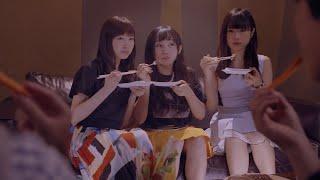 Team BII(NMB48) - 空腹で恋愛をするな