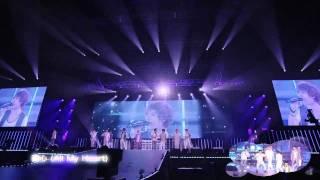 SUJU - ALL MY HEART (SS3 JAPAN ) HD.mp4