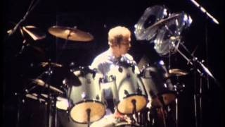 The Jam Live -