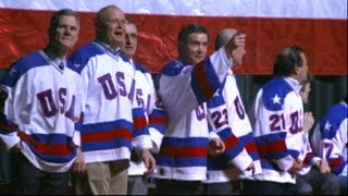 the miracle on ice 35 years later