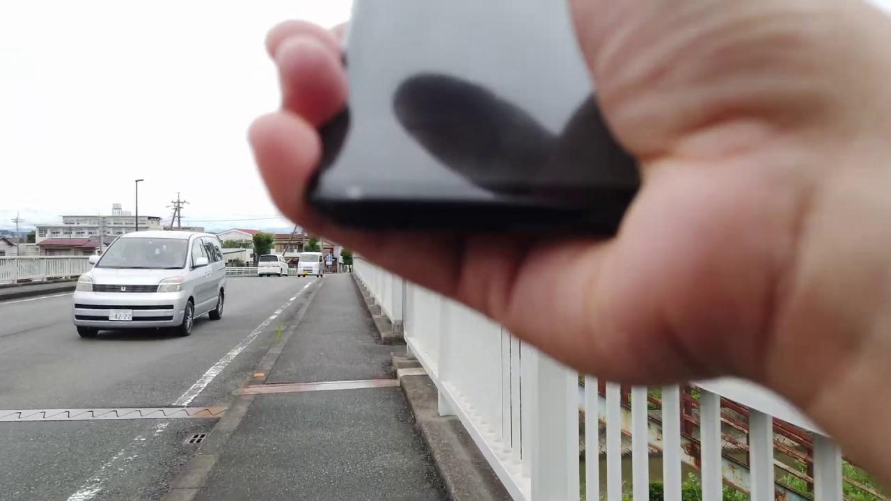 Japao - davi responde - video em 4k 60 fps
