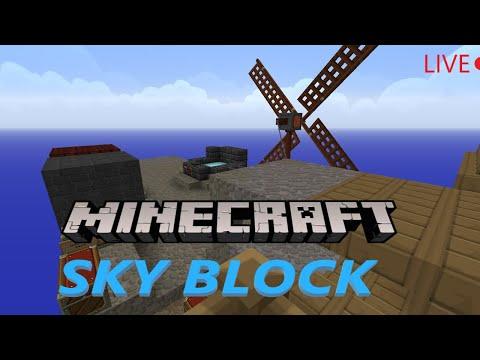 Sky Online Stream Deutsch