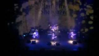 [DVD] Plastic tree Shoegazer Tokyo 2002.09.22 NHK.