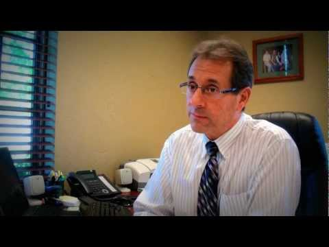 Home Affordable Refinance Program (HARP 2.0) | Are You Eligible?