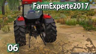 free DLC: Ab in den MATSCH! ► Farm Experte 2017 #6