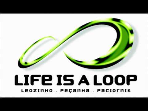 Life is a loop - Secret smile.wmv