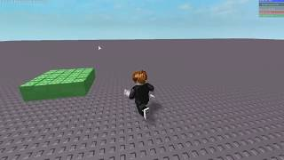Playing ROBLOX Games That Promise Free Robux