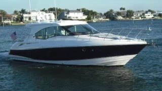 2013 Cruisers 45 Cantius Yacht For Sale