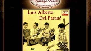 Luis Alberto Del Paraná -  Anahi (VintageMusic.es)