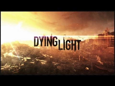 Оптимизация dying light steam