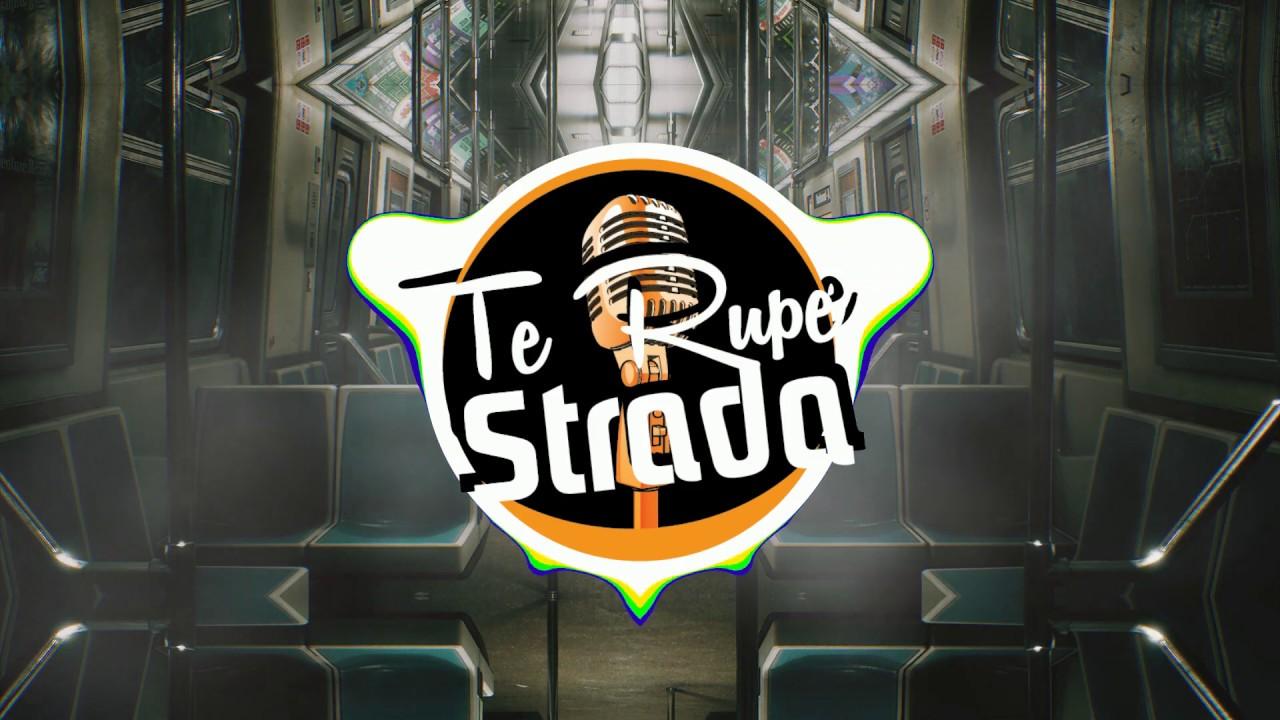 Vlad Dobrescu - Te Rupe Strada! (BEST OF VD MIX | HIP HOP)