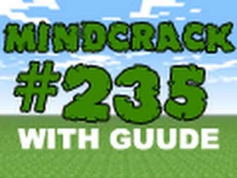 Minecraft MindCrack - S3E235 - Home Decor