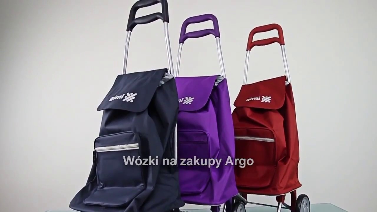 Торговая марка wallaby. В ассортименте интернет-магазина valize вы найдете рюкзаки, сумки, чемоданы wallaby.
