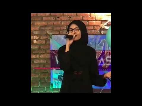 Viral Memang Mantap Suara Wany Hasrita Cover Lagu Raya Untuk Semua!
