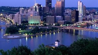 What is the best hotel in Pittsburgh PA? Top 3 best Pittsburgh hotels as voted by travelers