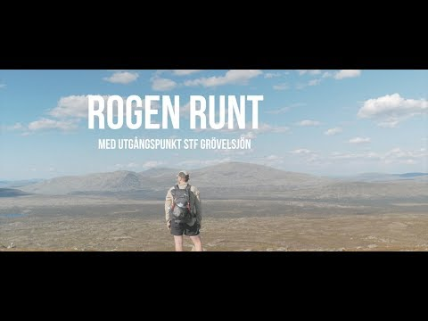 Download Rogen Runt 2018
