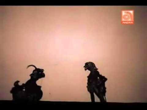 Ceng-blong - abimanyu mekrangkeng  part-5