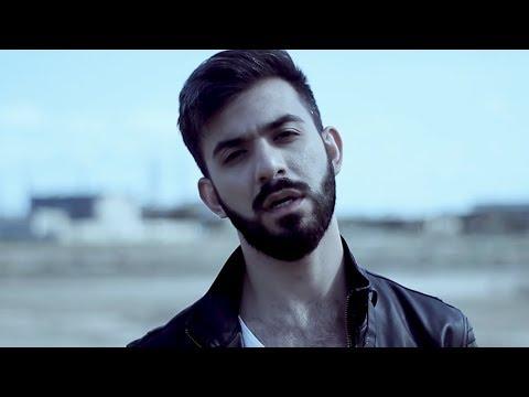 Seymur Xudiyev - Yandirdin Qelbimi Aman (Remix Dj Alfa)