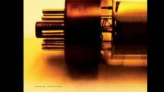 Porcupine Tree- The Sky Moves Sideways