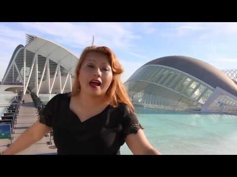 GLORIA GOMEZ MENTIROSO