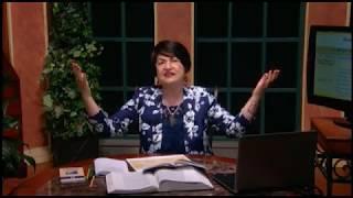 Ев. от Марка (часть 2), урок 5. Какую любовь Господь ожидает от нас?