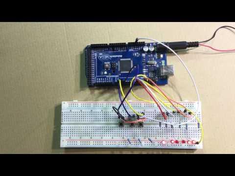 DIY Programmable Pedal Loop Switcher Build (Part 1)