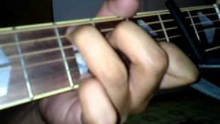 John Farnham-Don't Let It End Cover