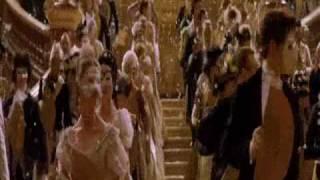 Phantom of the Opera 2004 Trailer