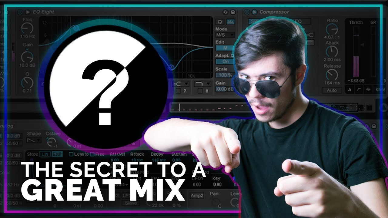 35 Best Youtube Channels for Electronic Music Production