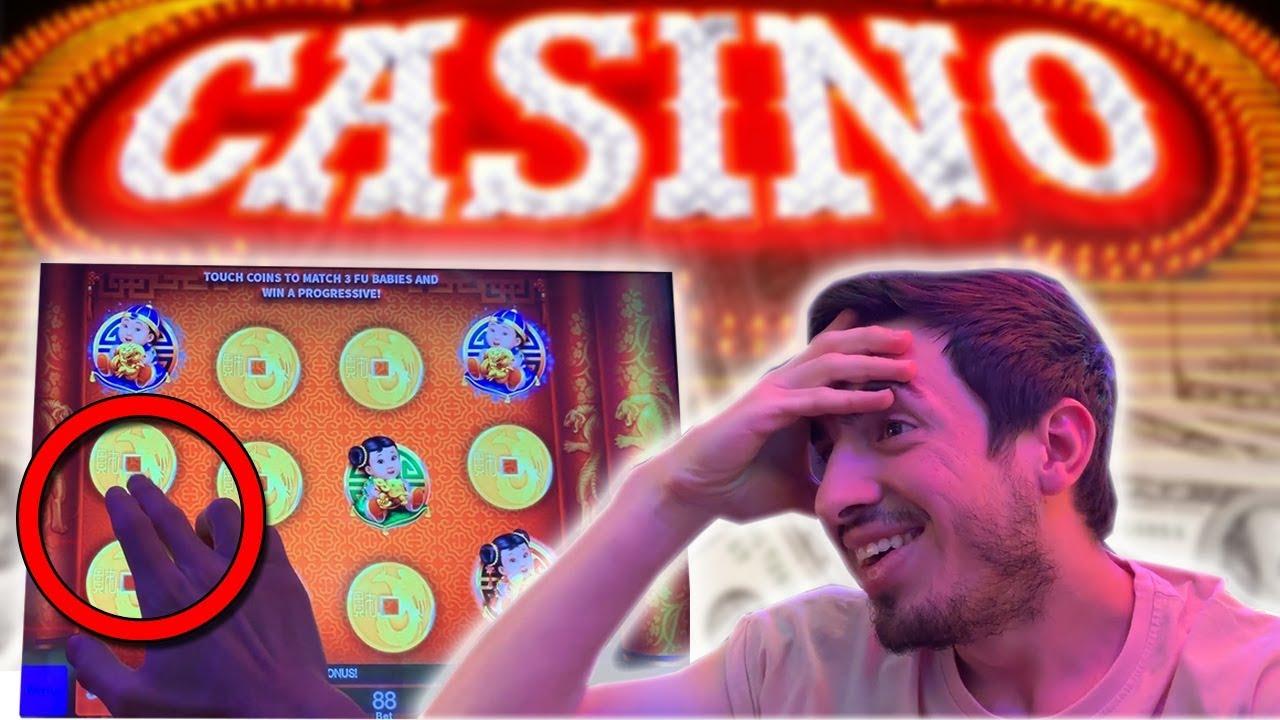 Winner Casino - Честная игра