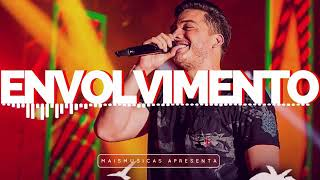 Baixar Wesley Safadão - Envolvimento - Mc Loma (MaisMusicas Apresenta)