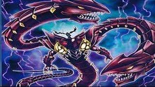Yu-Gi-Oh Deck Profile Finsternis Synchro (Banlist 1.4.2014)