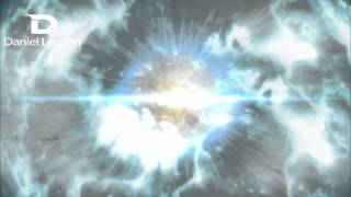 Daniel Lesden & Cosmithex - Genesis (Original Mix Video Edit)