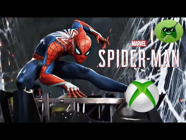 ¿Saldra? SPIDERMAN en XBOX ONE? ¡INSOMNIAC lo deja claro! + FORTNITE