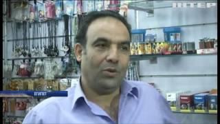 Курорт Египта остается по-прежнему опасным для туристов - МИД