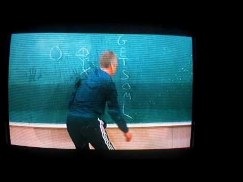 Paul Henderson Division Iii Football S Finest Demo Reel Funnydog Tv