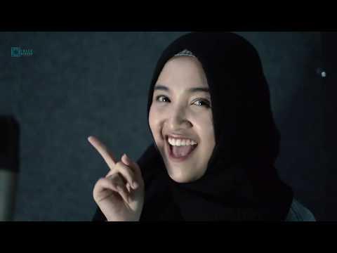 aisyah-dance-monkey-arabic-(-cover-)