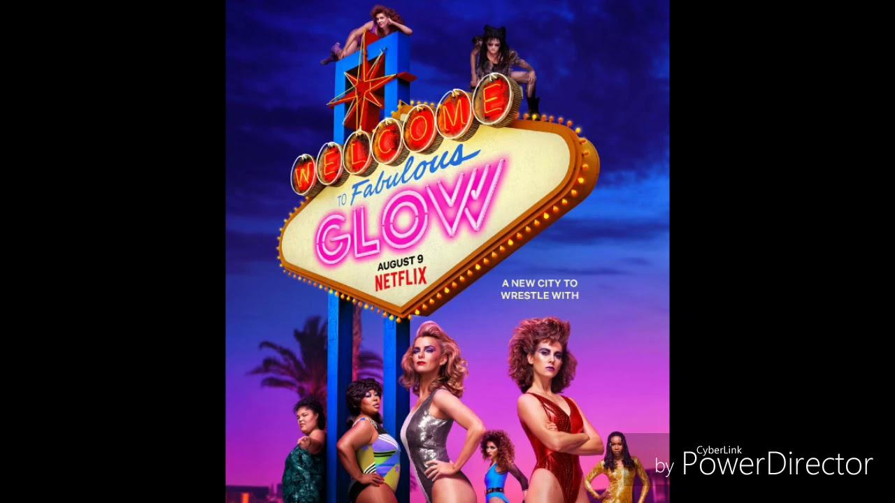 stor rea få nya nyaste Yes - Liza Minnelli (Live) | Glow season 3 soundtrack - YouTube