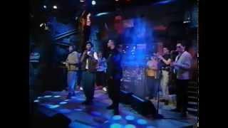 US3 - Cantaloupe [February 1994]