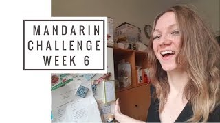 Intermediate Add1Challenge Mandarin | Tour of my Apartment | Joy of Languages