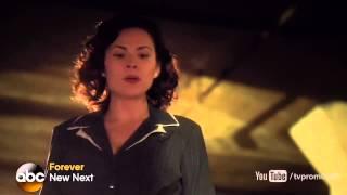 Агент Картер / Agent Carter (1 сезон, 4 серия) - Промо [HD]
