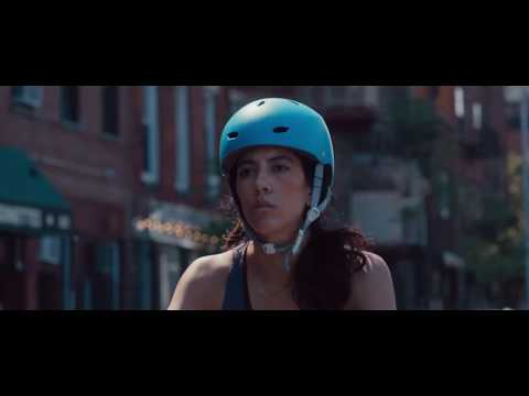 The Light of the Moon | Official Trailer - Starring Stephanie Beatriz (Imagination Worldwide)
