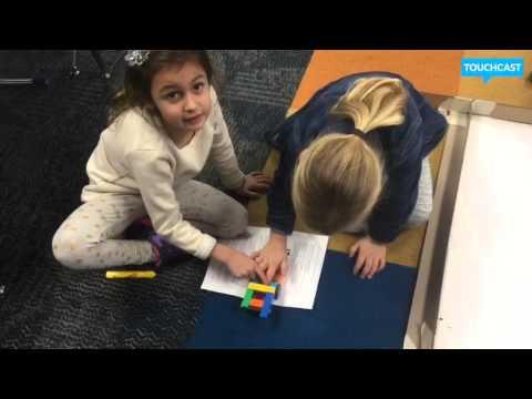 Kindergarten Engineers
