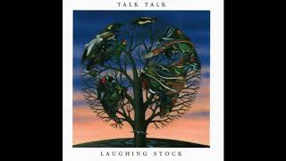 Talk Talk - Taphead